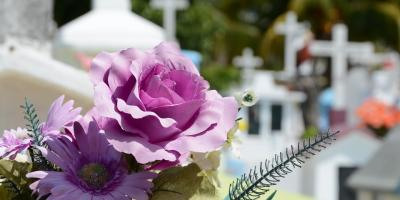 3 Ways a Funeral Director Helps During a Time of Loss, Manchester, Connecticut