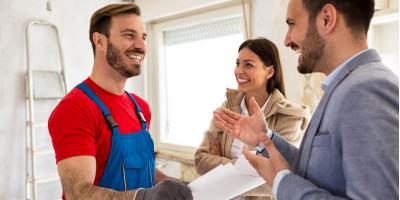3 Things to Consider Before Starting a Home Addition, Alliance, Ohio