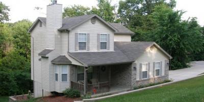 The 5 Essential Steps of Preparing for a Home Addition, Dardenne Prairie, Missouri