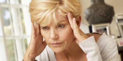 Do You Need a Home Aide? 3 Common Signs of Caregiver Fatigue, Newark, New York