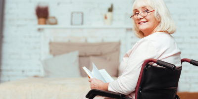 5 Ways to Prepare a Home for Aging in Place, Henrietta, New York