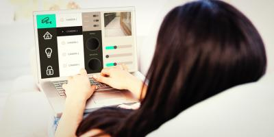 3 Reasons to Install a Home Automation System, Monroe, Louisiana