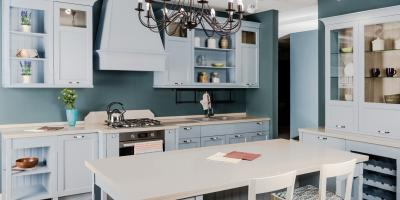 Top 4 Ways to Use a Home Addition, Dardenne Prairie, Missouri