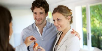 3 Tips for First-Time Homebuyers, Black River Falls, Wisconsin