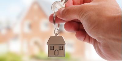 3 Important Decisions New Homebuyers Must Make, Kannapolis, North Carolina