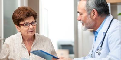 How Seniors Can Avoid Contracting Coronavirus, Honolulu, Hawaii