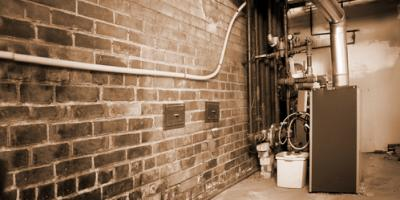 3 Heating System Safety Tips for Winter, East Haven, Connecticut