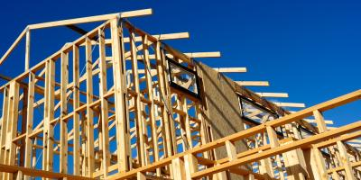 4 Smart Trends in New Home Construction, Bloomery, West Virginia