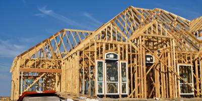 Home Remodeling or New Construction? Which Is Right for You? , Cotopaxi, Colorado