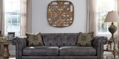 5 Exciting Ways to Enhance Walls in Your Home Decor, Wichita Falls, Texas
