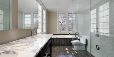 3 Bathroom Trends of 2019 to Inspire Your Next Remodel, Dardenne Prairie, Missouri