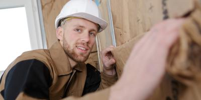 4 Questions to Ask Before Hiring Insulation Contractors, Middletown, New York
