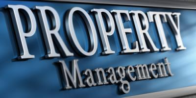 Why Should Renters Contact a Property Management Company Instead of Individual Landlords?, Kalispell, Montana