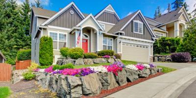 Should You List a Home for Sale in the Spring & Summer?, Gulf Shores, Alabama
