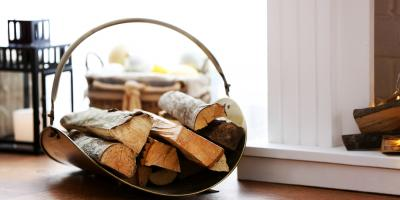 Say Hello to Fall: 5 Seasonal Decorating Tips for Your Home Furniture, Anchorage, Alaska