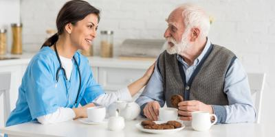 4 FAQ About Home Health Aide Careers, Queens, New York