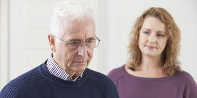 4 Do's & Don'ts of Caring for Difficult Parents, Newark, New York