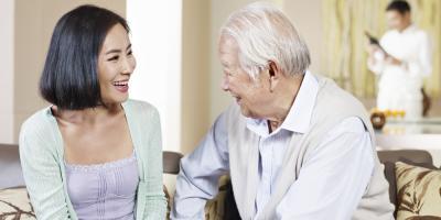 3 Cold & Flu Prevention Tips for Senior Parents, Dundee, New York