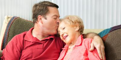 5 Tips for Caregivers of Aging Parents, Dundee, New York