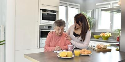 3 Tips for Creating a Safe Home for Those With Alzheimer's, Henrietta, New York