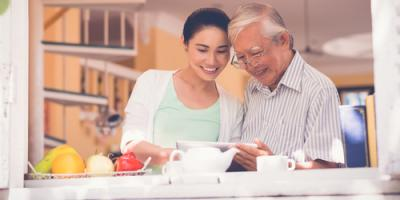 3 Ways to Help Seniors Stay Organized at Home, Atmore, Alabama