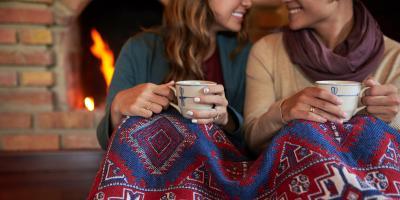 Claim Your $88 Home Heating Pre-Season Checkup, Erlanger, Kentucky