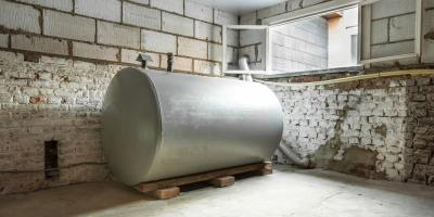3 Tips to Protect Your Oil Tank, Rochester, New York