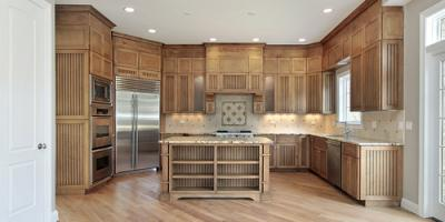 3 Slam Dunk Home Improvement Projects to Boost Home Value, De Motte, Indiana