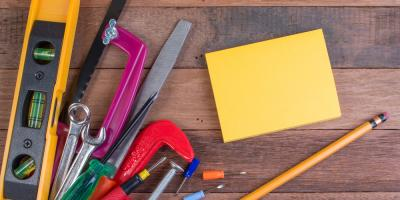 3 Questions You Need to Ask Before Starting a Home Improvement Project, Hobbs, New Mexico