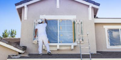 A Guide to Preparing Your Home for Renovations, Deep River, Connecticut