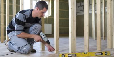 Remodeling an Attic? 4 Design Tips You Need to Know First, Hamden, Connecticut