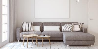 3 Paint Colors to Help You Sell Your Home, La Crosse, Wisconsin