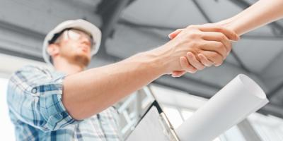 Why You Should Hire a Licensed Contractor for Your Home Renovation, Seattle, Washington
