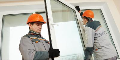 3 Situations When Homeowners Should Schedule a New Window Installation, Platteville, Wisconsin