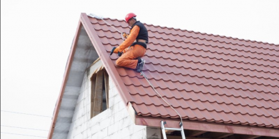 Is a Gabled Roof Right for You?, Platteville, Wisconsin