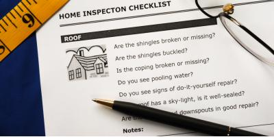 Home Inspections: How Long They Take & Factors That Affect the Process, Lincoln, Nebraska