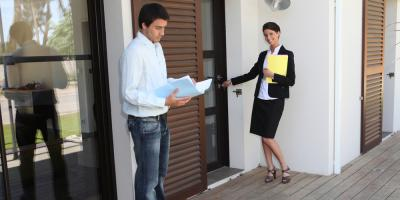 3 Reasons to Get a Condo Appraisal Before Selling, Lebanon, Ohio