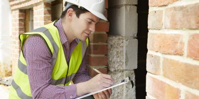 3 Outdoor Features Home Inspectors Look For, Huntington, New York