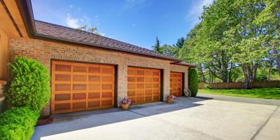 3 Compelling Reasons to Insulate Your Garage, Hurley, Wisconsin