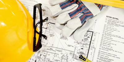 4 Safety Tips for DIY Home Insulation & Remodeling, Hurley, Wisconsin