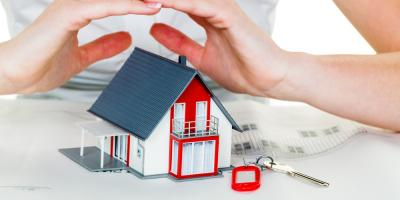 3 Tips for Choosing the Right Home Insurance Policy for You, Fairbanks, Alaska