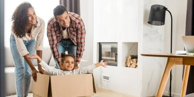 4 Different Types of Homeowners Insurance, Andalusia, Alabama