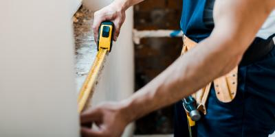 3 Ways Remodeling Might Affect Your Home Insurance, Boca Raton, Florida