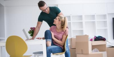 4 Common Questions New Homeowners Have About Home Insurance, Charles Town, West Virginia