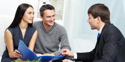 5 Qualities to Look For in a Home Insurance Agent, 1, Tennessee