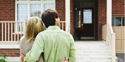 Home Insurance Company Celebrates National Homeownership Month This June, Charles Town, West Virginia