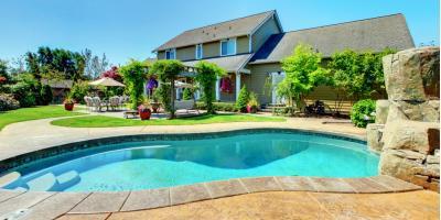 3 Factors That Can Increase Your Home Insurance Premium, Batavia, Ohio