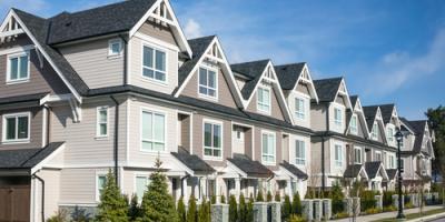 Condo vs. Home Insurance, Elyria, Ohio
