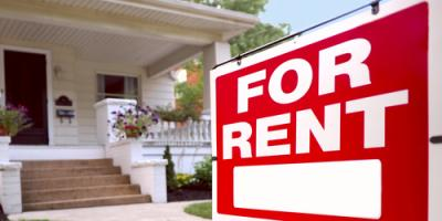 3 Types of Coverage You Get With Renters Insurance, Magnolia, Arkansas