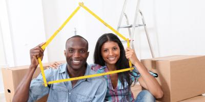 Top 7 Ways to Reduce the Cost of Home Insurance, New London, Connecticut